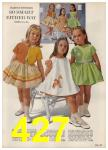 1962 Sears Spring Summer Catalog, Page 427