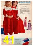 1974 Sears Christmas Book, Page 41