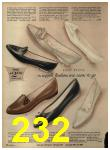 1962 Sears Spring Summer Catalog, Page 232