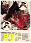 1974 Sears Fall Winter Catalog, Page 501