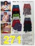 1993 Sears Spring Summer Catalog, Page 271