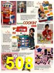 1998 JCPenney Christmas Book, Page 508