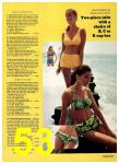 1974 Sears Spring Summer Catalog, Page 53