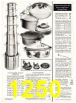 1971 Sears Fall Winter Catalog, Page 1250