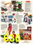 1998 JCPenney Christmas Book, Page 630