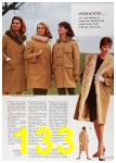 1964 Sears Fall Winter Catalog, Page 133