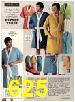 1974 Sears Fall Winter Catalog, Page 625