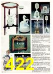 1984 Montgomery Ward Christmas Book, Page 422