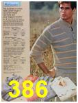 1988 Sears Spring Summer Catalog, Page 386