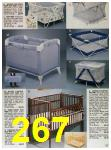 1991 Sears Spring Summer Catalog, Page 267