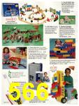 1997 JCPenney Christmas Book, Page 566
