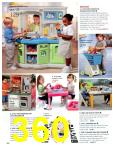 2005 JCPenney Christmas Book, Page 360