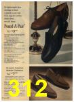 1965 Sears Spring Summer Catalog, Page 312