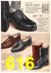 1963 Sears Fall Winter Catalog, Page 616