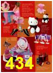 2003 JCPenney Christmas Book, Page 434