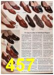 1957 Sears Spring Summer Catalog, Page 457