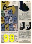 1980 Sears Fall Winter Catalog, Page 98