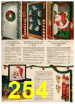 1964 Sears Christmas Book, Page 254