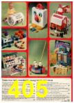 1979 Montgomery Ward Christmas Book, Page 405