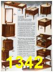 1967 Sears Spring Summer Catalog, Page 1342