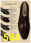 1960 Sears Spring Summer Catalog, Page 584