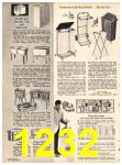 1971 Sears Fall Winter Catalog, Page 1232