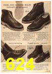 1963 Sears Fall Winter Catalog, Page 624