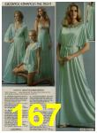 1979 Sears Spring Summer Catalog, Page 167