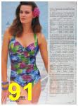 1991 Sears Spring Summer Catalog, Page 91