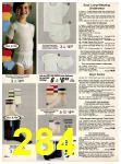 1983 Sears Spring Summer Catalog, Page 284