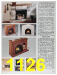 1991 Sears Fall Winter Catalog, Page 1126
