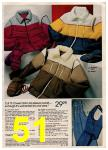 1982 Montgomery Ward Christmas Book, Page 51