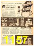 1958 Sears Fall Winter Catalog, Page 1157