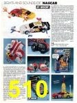 1992 Sears Christmas Book, Page 510
