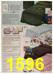 1963 Sears Fall Winter Catalog, Page 1596