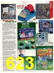 1996 JCPenney Christmas Book, Page 623