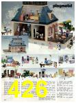 1990 Sears Christmas Book, Page 426
