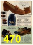 1972 Sears Fall Winter Catalog, Page 470