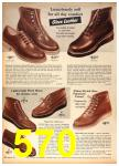 1958 Sears Fall Winter Catalog, Page 570