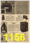 1965 Sears Spring Summer Catalog, Page 1156