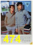 1985 Sears Spring Summer Catalog, Page 474