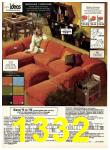 1977 Sears Fall Winter Catalog, Page 1332