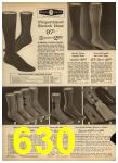 1962 Sears Spring Summer Catalog, Page 630