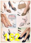 1957 Sears Spring Summer Catalog, Page 162