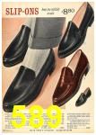 1962 Sears Fall Winter Catalog, Page 589