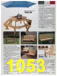1993 Sears Spring Summer Catalog, Page 1053