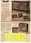 1964 Sears Spring Summer Catalog, Page 1382