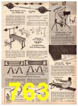 1966 Montgomery Ward Fall Winter Catalog, Page 763