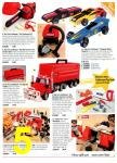 2004 Sears Christmas Book, Page 5