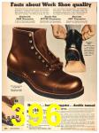 1942 Sears Spring Summer Catalog, Page 396
